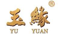 玉海人缘logo