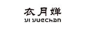 衣月婵logo