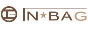 英巴格logo