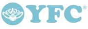 YFClogo