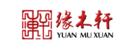 缘木轩灯具logo