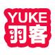 羽客logo