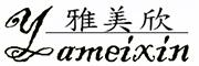 雅美欣logo