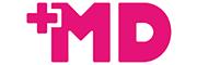 意美诺logo