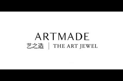 艺之造logo