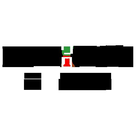意米欧logo