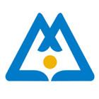 逸仙大药房logo
