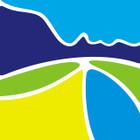 盈田logo