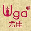 尤佳运动logo