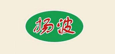 扬波logo