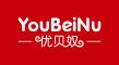 优贝奴logo