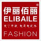伊丽佰丽logo