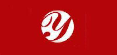 羽戈logo