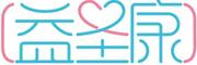 益圣康logo