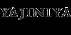 雅吉妮雅logo
