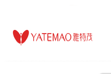 雅特茂logo