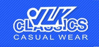 亚乐克logo