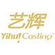艺辉logo