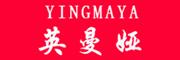 英曼娅logo