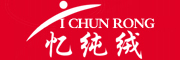 忆纯绒logo