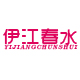 伊江春水logo