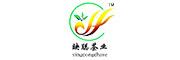 映聪logo