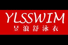 昱浪舒logo