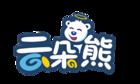 云朵熊logo