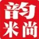 韵米尚logo