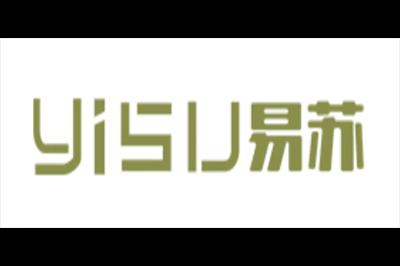 易苏logo