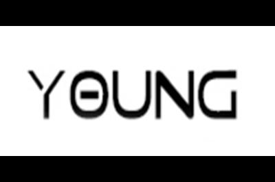 运动羊logo
