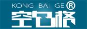艺秀园logo