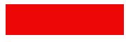 优衣珀logo