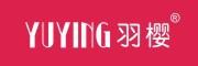 羽樱logo