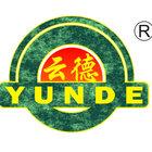 云德logo