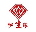 伊生缘logo