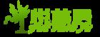 悦藤居logo