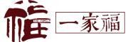 一家福logo