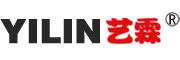 艺霖logo