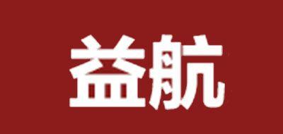 益航logo