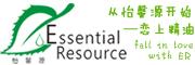 怡馨源logo
