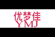 优梦佳logo