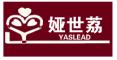 娅世荔logo