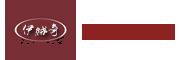 伊绒奇logo