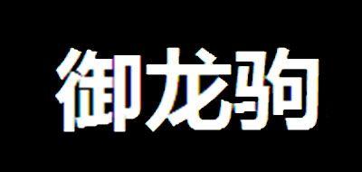 御龙驹logo