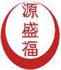 源盛福logo