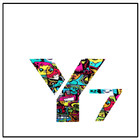 y7家纺logo