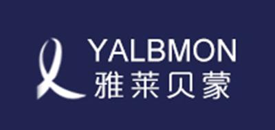雅莱贝蒙logo