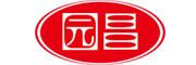 园昌logo