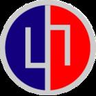 钰洪logo